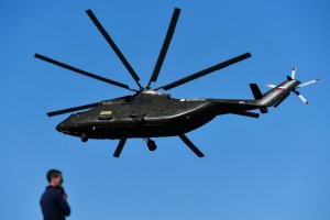 2011_Yahoo_News_Syria_copter