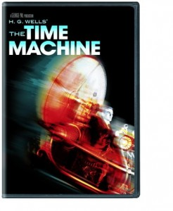 2011_Amazon_The_Time_Machine