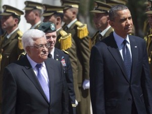 2011_Breitbart_Mahmoud-Abbas-and-Barack-Obama