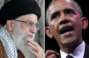 2011_Fox_News_Obama_Khamenei