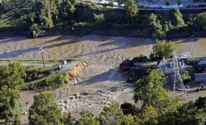 2011_Fox_News_SCarolina_riverbreach