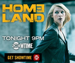 2011_Fox_News_Showtime_Homeland