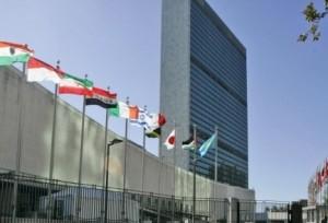 2011_Israel_Hayom_Pope_UN_flag