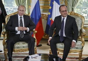 2011_Qalert_Putin_Hollande