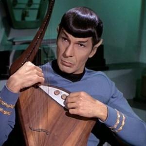 2011_Space_Com_nimoy-spock-star-trek-obituary
