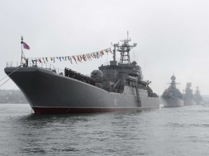 2011_Yahoo_News_Russian_Navy_Defense