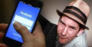 2011_Drudge_Matt_facebook