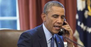 2011_Infowars_Obama_Phone