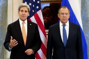 2011_Koenig_Paris_Kerry-Lavrov