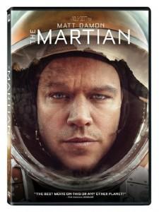 2016_Amazon_The_Martian