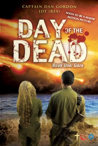 2016_Dan_Gordon_DayOfTheDead_Book