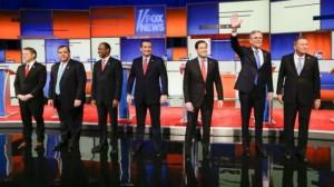 2016_Drudge_AP_debate_candidates