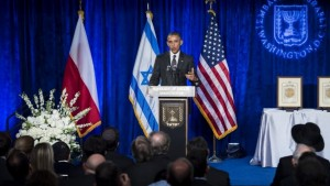 2016_Koenig_O-Israeli_Embassy