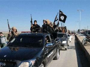2016_Koenig_Trucks-of-ISIS-640x480