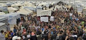 2016_Trunews_Syrian_refugees_Sweden