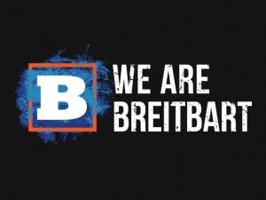 2016_Breitbart-News-640x480