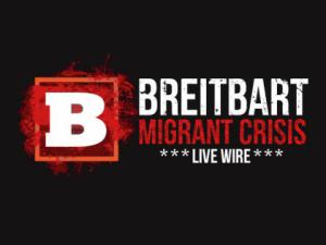 2016_Breitbart_migrantlivewires-420x315