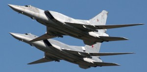 2016_DEBKA_Tupolev_Tu-22M_Backfire-Syria