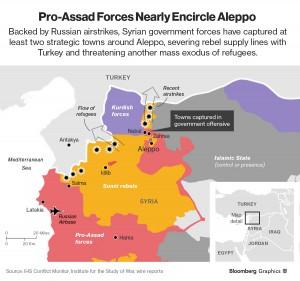 2016_Koenig_Aleppo_Battle