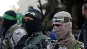 2016_Koenig_Hamas2