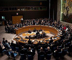 2016_SpaceWar_UN-security-council