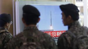2016_Yahoo_News_N_Korea_rocket