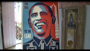 2016_Drudge_O_Cuba