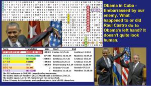 2016_Roffman_Obama_Cuban_angles
