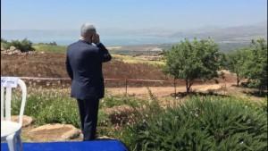 2016_Koenig_Bibi-Golan-Cabinet