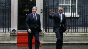 2016_Koenig_Cameron-Obama-UK