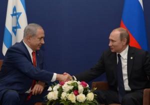 2016_Koenig_Netanyahu_Putin