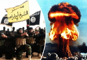 2016_Skywatchtv_ISIS_bomb