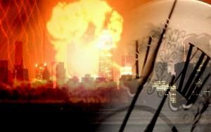 2016_Skywatchtv_Isis-nuke