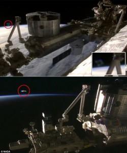 2016_Skywatchtv_UFO_ISS