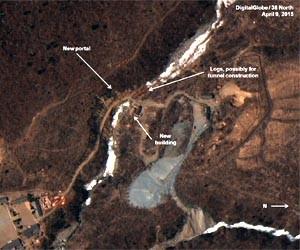 2016_SpaceWar_north-korea_nuclear-test-site