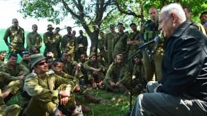 2016_TOI_Israel_Netanyahu_Golan