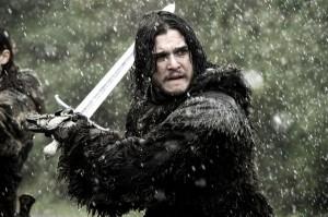 2016_Yahoo_News_Thrones_Jon_2016