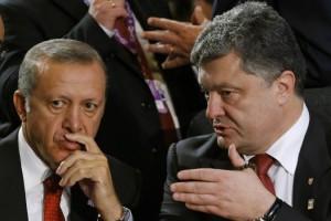 2016_Yahoo_News_turkey-ukraine