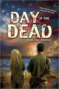 2016_Amazon_DayoftheDead_Book2_America