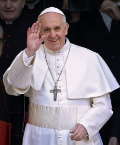 2016_Augusto_Perez_Pope-Francis-Steps-Down