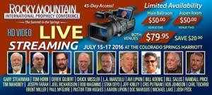 2016_DEYO_Colorado_conference