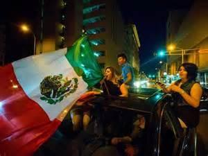 2016_Drudge_MexFlag