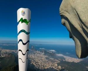 2016_Drudge_Rio_Olympics