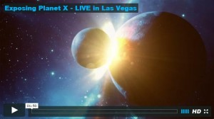 2016_Ed_Dames_PlanetX