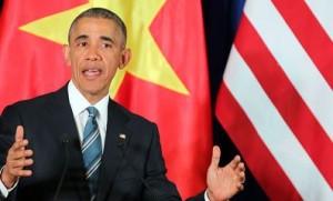 2016_Fox_News_Obama_Vietnam