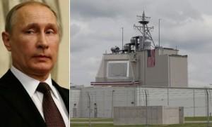 2016_Fox_News_Putin_Warning