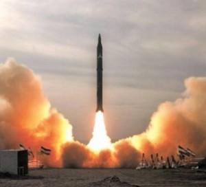 2016_IsraelHayom_Iran_Missile