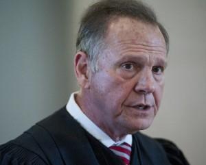 2016_Koenig_JudgeMoore_Alabama
