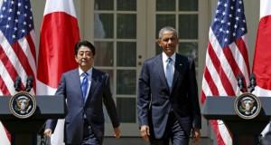 2016_Koenig_Obama_Japan