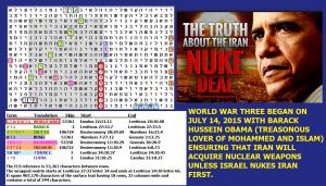 2016_Roffman_July_14_world_war_date